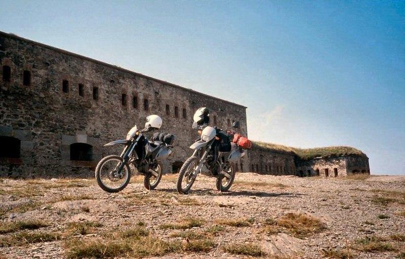 File:Fort-Centrale front.jpg