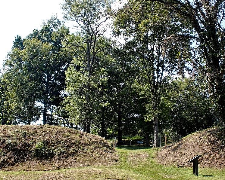 File:Fort Defiance, Clarksville, TN -11.jpg