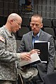 Fort Knox showcases energy, personnel, leadership programs to Under Secretary Carson.jpg