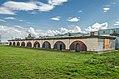Fort Konstantin in Kronstadt 01.jpg