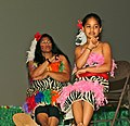 Fort Polk celebrates Asian American & Pacific Islander month 150520-A-DZ345-008.jpg