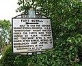 Fort Sewall Tercentenary Marker.jpg
