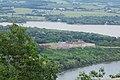 Fort Ticonderoga viewed from Mt. Defiance (1).jpg