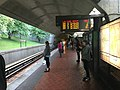 Fort Totten Station Lower Level 03.jpg