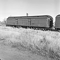 Fort Worth and Denver City, Car 47 (16584311825).jpg