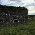Fortifications in Kustaanmiekka.jpg