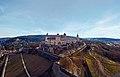 Fortress Marienberg.jpg