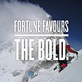 Fortune Favors the Bold.jpg
