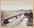 Fotografi från Cannes - Hallwylska museet - 104508.tif