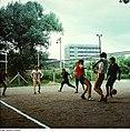 Fotothek df n-31 0000173 Sport, Fußballmannschaft.jpg