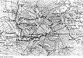 Fotothek df rp-c 1020064 Ortrand-Burkersdorf. Oberlausitzkarte, Schenk, 1759.jpg