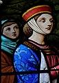 Fougères (35) Église Saint-Sulpice Baie 06 Fichier 26.jpg