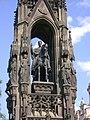 Fountain-of-Francis-I-Emperor-Prague2011g.jpg