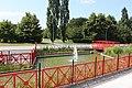 Fountain - panoramio (34).jpg
