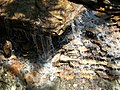 "Fountain at ""The Grove"" - panoramio.jpg"