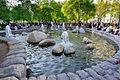 Fountains. (7174589558).jpg