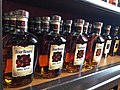 Four Roses Small Batch Bourbon.jpg