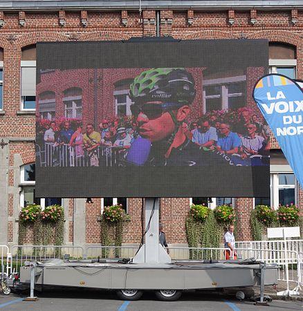 Fourmies - Grand Prix de Fourmies, 7 septembre 2014 (C016).JPG