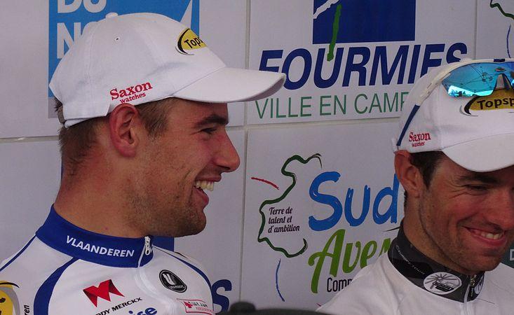 Fourmies - Grand Prix de Fourmies, 7 septembre 2014 (D24).JPG