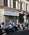 Foyer Edwige Feuillère, 45 rue de Trévise, Paris 9e.jpg