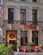 Früh Brauhaus Köln - Am Hof 12 (4608-10).jpg