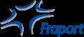 FraPort-Logo.png