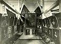 Fra utstillingslokalene ved Trondhjems 900-årsjubileum (1897) (2837602076).jpg