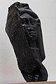 Fragment de statue sistrophore.jpg