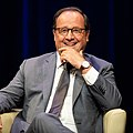 François Hollande 2019 (48754715472) (cropped).jpg