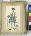 France, 1757-1760 (NYPL b14896507-1236219).tiff