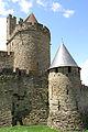France-002290 - Towers (15806982272).jpg
