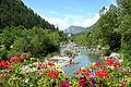 France-002874 - River Verdon (16040044746).jpg