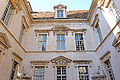 France-003110 - Courtyard (16167257036).jpg