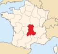 France - Auvergne.png