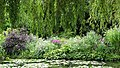 France - Giverny, Fundation Claude Monet - panoramio (8).jpg