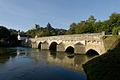 France Centre Lavardin pont sur le Loir.jpg