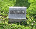 Frances Shimer headstone.jpg