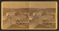 Francestown Village, from Robert N. Dennis collection of stereoscopic views 2.png