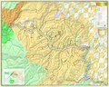 Francis Creek Wild and Scenic River Map.jpg