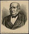 Franciszek Kandyd Nowakowski.jpg
