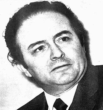 Franco Caracciolo - Franco Caracciolo