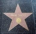 Frank Sinatra's Star.jpg