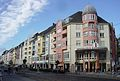 Frankfurt-Bockenheim Anfang Adalbertstraße 25.jpg