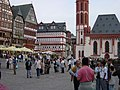 Frankfurt - panoramio - gbuschner (2).jpg