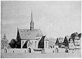 Frankfurt Am Main-Carl Theodor Reiffenstein-FFMDFSIBUS-Heft 06-1899-109-Tafel 64-Crop 01.jpg