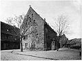 Frankfurt Am Main-Fay-BADAFAMNDN-Heft 25-Nr 300-1910-Riederhof Herrenhaus -UCSAR.jpg