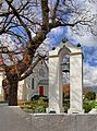 Franschhoek Heritage Church.jpg