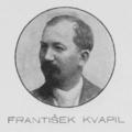 Frantisek Kvapil 1903.png