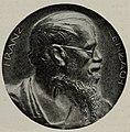Franz von Lenbach-Medaille, von Hermann Hahn.jpg