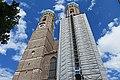 Frauenkirche - panoramio (11).jpg